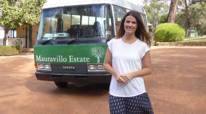 Mauravillo Private Estate