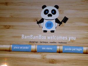 BamBamboo