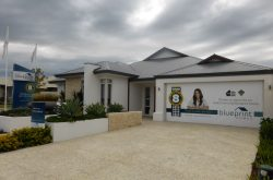 Blue print homes you can even check out blueprints website for testimonials from happy wa clients from south yunderup eglinton parmelia baldivis and secret harbour malvernweather Choice Image