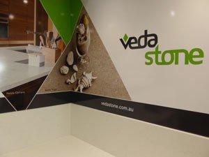 Veda Stone