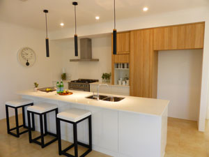 Pindan/Master Builders Charity Home by Switch – Rivers Edge, Guilford