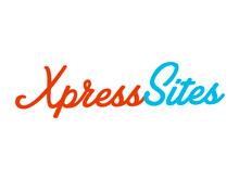 Xpress Sites