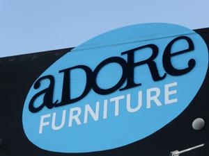 Adore Furniture