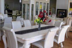 New Idea Furniture Home In Wa