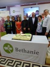Bethanie – 60 Year Celebration