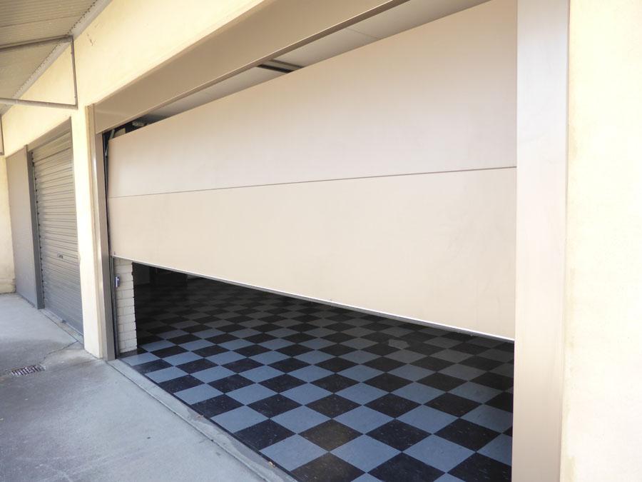 p1080874 & 89\u0027s \u2013 The Garage Door Specialists