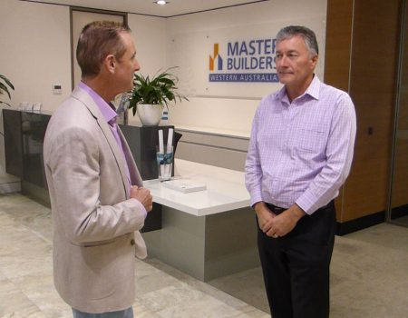 Master Builders WA – Choose a Master Builder