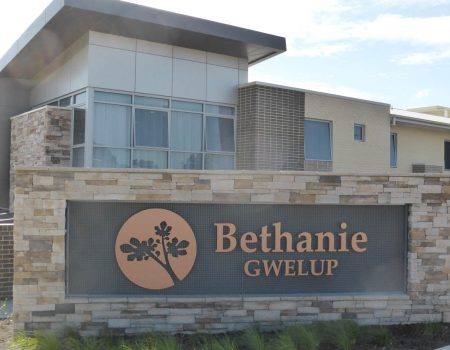 Bethanie Gwelup – Aged Care Part 1