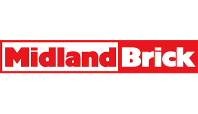 Midland Brick