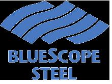 BlueScope Steel Australia