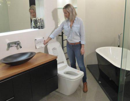 Throne Toilets #1
