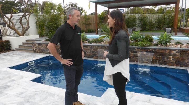 Midland Brick – Preparing your backyard