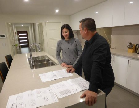 Real Property Development Solutions #1