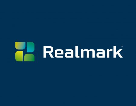 Realmark – Win a $10,000 Freedom Furniture Package