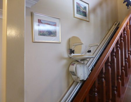 Acorn Stairlifts #3