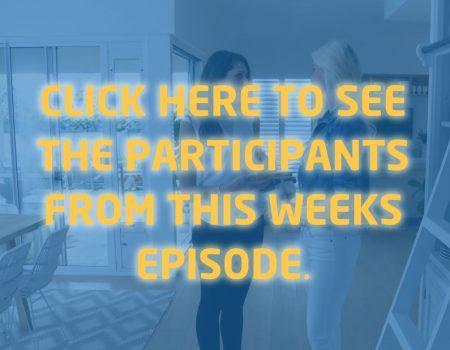 Episode 11 – Saturday, 24th August 2019