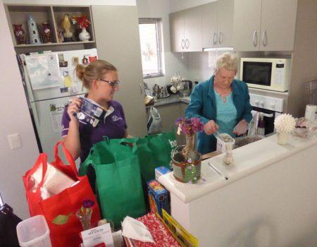 Myvista – Retirement & Aged Care Living