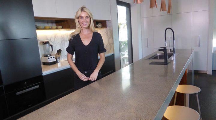 Cassari – Perth Luxury Home Builders