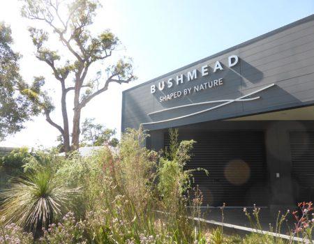 Bushmead by Cedar Woods