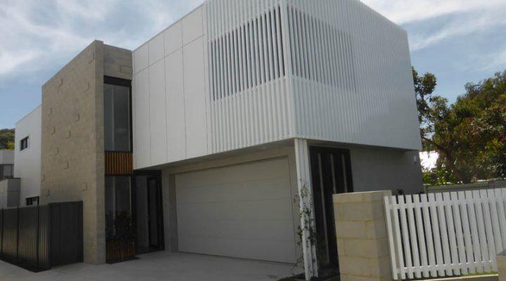 KRE8 Constructions – By Smartsteel-Truecore