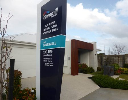 Master Builders WA – Gemmill Homes