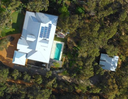 The Agency – Hills Property No8