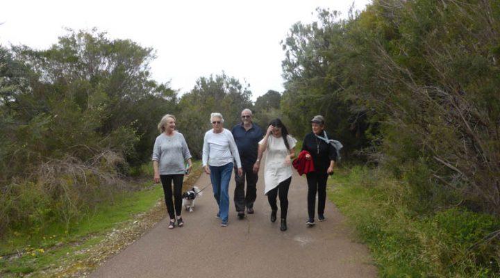 St Ives Retirement Living – Mandurah 'B'