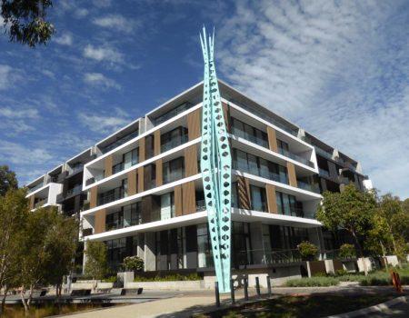 Urban Development Institute of Australia – Western Australia