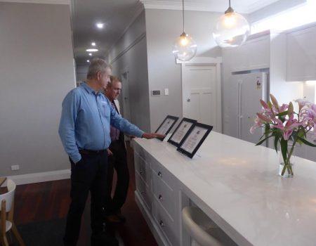 AMEREX Renovations & Additions