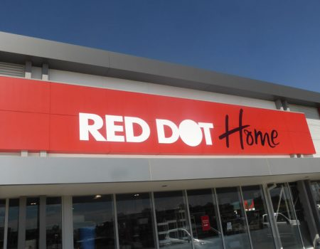 Wizard Tools for Home, Garden & Camping – available through Red Dot HOME Midland.